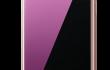 Обзор флагмана Samsung Galaxy S7 (SM-G930)