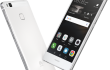 Смартфон Huawei P9 lite